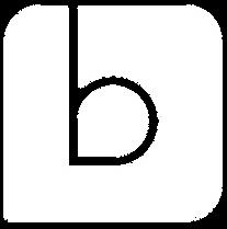 Bite_Bizness_logo_eng.png
