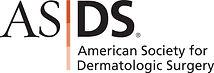 logo_ASDS.jpg