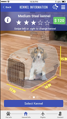Kennel2_new.png
