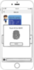 TouchID for Payment.png