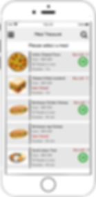 Select the meal.png