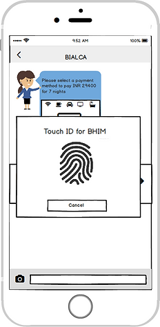 Hotel Payment Touch ID.png