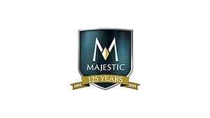 Majestic-125-Years-Logo.png