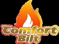 COMFORTBILTLOGO2.png