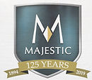 Majestic-125-Years-Logo_edited.jpg