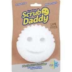 SCRUB DADDY SPONGE