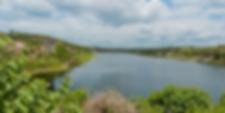 Barragem da Quiminha, Bengo, Angola