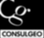 CONSULGEO - Logo