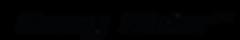ER V-Twin LOGO RED TO BLACK_edited.png