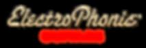 ElectroPhonic_Innovations™_sig_noshadow_