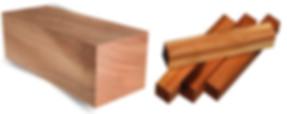 mahogany BIG.jpg