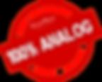 100% analog stamp JL.png