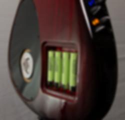 battery compartment mahag.jpg