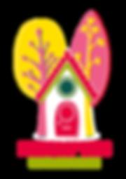 logo-odp.png