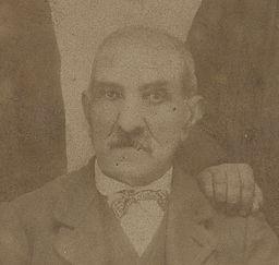 Josep CERVERA Rocalba