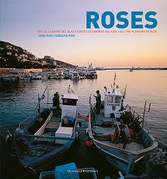 Roses. Todos los sabores del azul