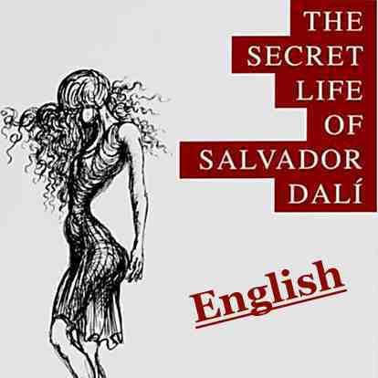 The-Secret-Life-of-Salvador-Dali-ENGL-2.