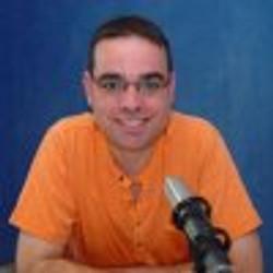 Pere A. Jariod