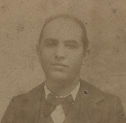Jaume CERVERA Marques