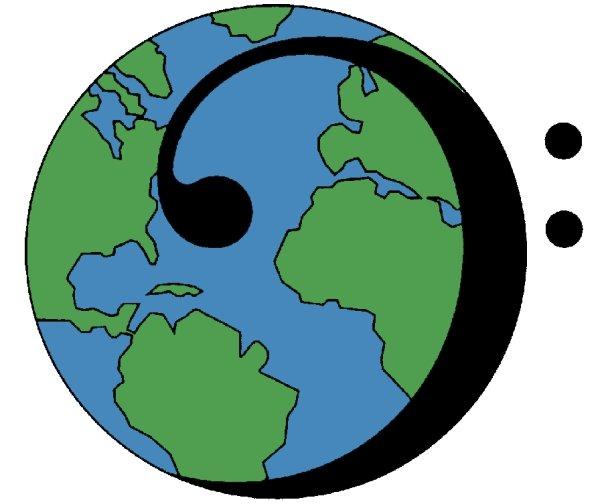 International Society
