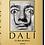 Dalí, la Obra pictorica
