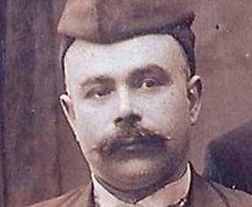 Agustí CERVERA Marquès