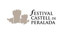 Fest. de Peralada