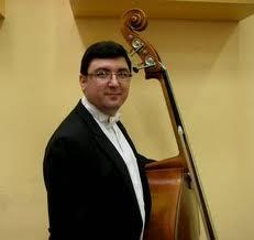 Simon Garcia