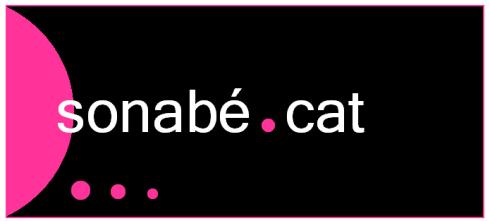 Sonabe.cat