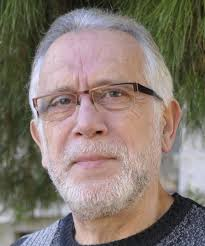Jaume Nonell