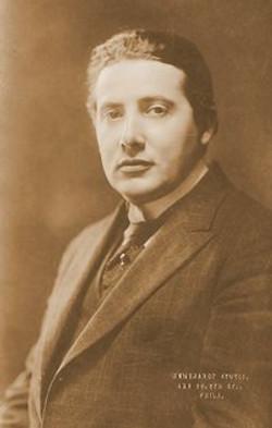 Antoni Torelló