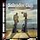 Salvador Dalí las obras de su vida-Deutsch
