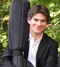Robert Nairn