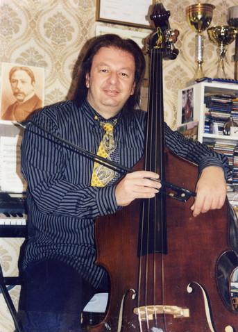 Vito Liuzzi