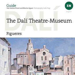 Teatro Museo Dalí - Guia oficial