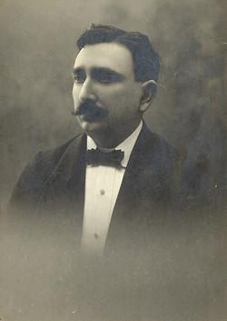 Pere Valls Durán