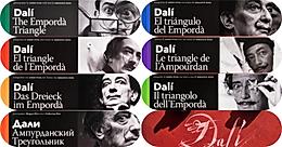 Dalí, el triángulo del Empordà. Guía Visual