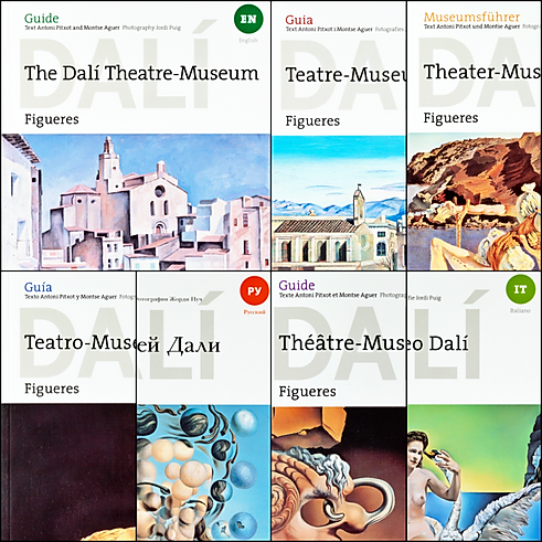 collage-guias_museo_dalí-3.tiff