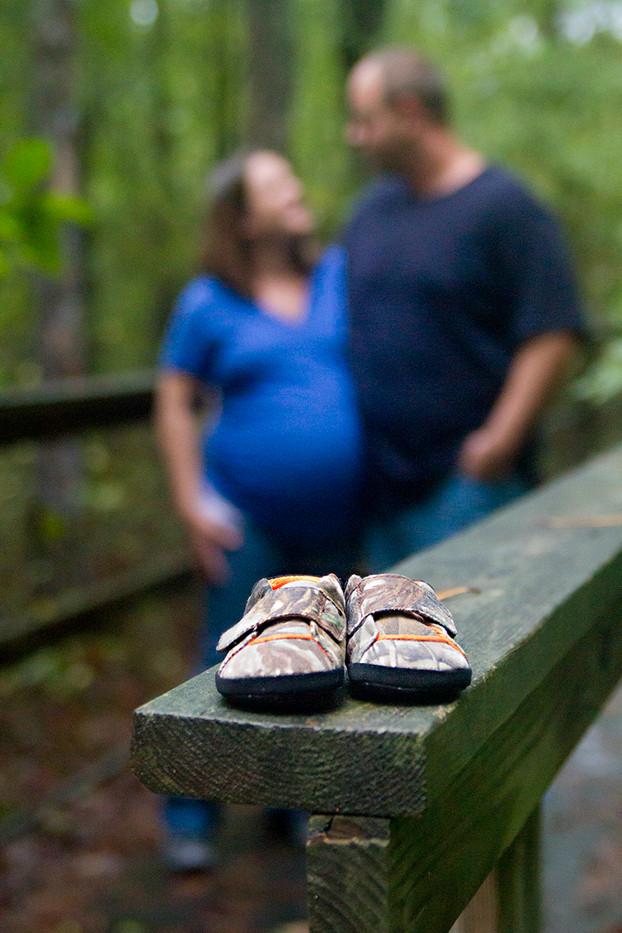 Oxford NC Maternity