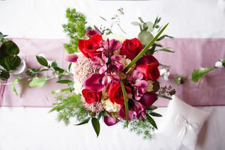 Cowan Wedding-26.jpg