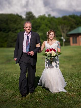 Cowan Wedding-53.jpg