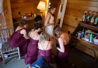 Cowan Wedding-36.jpg