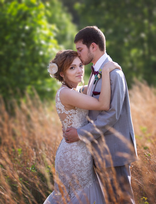 Cowan Wedding-121.jpg