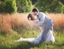 Cowan Wedding-126.jpg