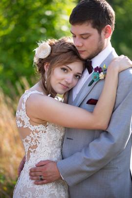 Cowan Wedding-125.jpg