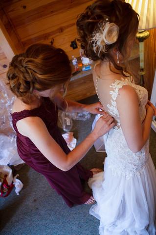 Cowan Wedding-40.jpg