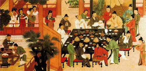 Tang-Tea.jpg