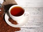 Rooibos (Redbush Tea)