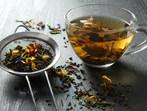 Herbal Tea (Tisane)