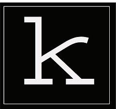 kooth k.jpg